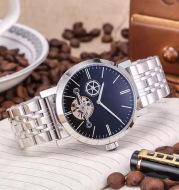 Men's fine steel watches, watches, watches, watches, watches, watches, watches, watches, watches, watches, watches, watches, watches and watches