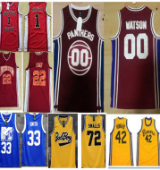 Classic hot film version of Basketball Jersey No. 00122337244 wholesale