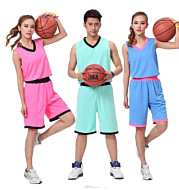 Basketball suit, summer custom, loose air competition training, sports vest, buy class personality printing jerseys