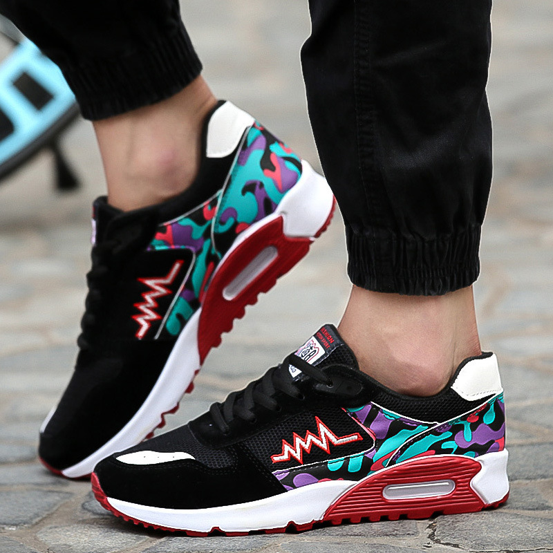 3148124179 1234050504 Sports shoes