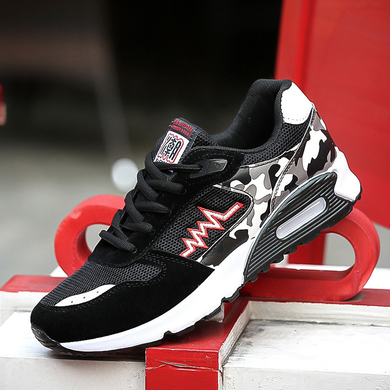 3149220503 1234050504 Sports shoes