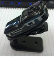 Mini HD MD80small miniDV mini camera outdoor sports thumb recorder