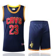 James jerseys, Cavaliers, basketball jerseys, Jersey suits, custom embroidery DIY
