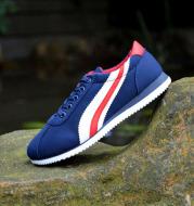 2020 autumn sports shoes, female Korean shoes, wholesale shoes, fashionable running shoes tide