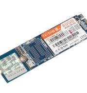 Factory direct selling TAISU 60G120G240G M.2 NGFF 2242/2260/2280 SSD solid