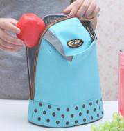 Baby Milk Bottle Bag