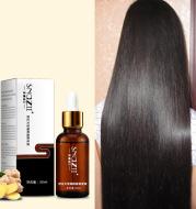 Senna Hair Growth Fluid