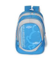 Manufacturers' Direct Selling Students' shoulder bags, children's children's schoolbag gift gift bag and backpack