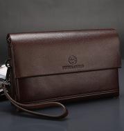 2021 Paul genuine leather man bag business hand bag men purse manufacturer direct selling spot wholesale