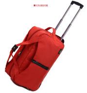 2021 fashion men's handbag
