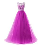 2020 sleeveless three-layer gauze dress lace tutu dress