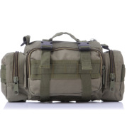3 form multifunctional bag