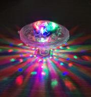Wholesale new water lamp color changing lamp light bath tub