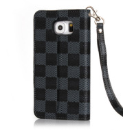 Strong magnetic suction mobile phone case