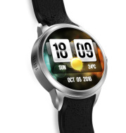 New X200 Android smart watch WIFI positioning waterproof heart rate photo cell phone watch manufacturer direct selling