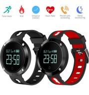 Smart Dracelet Watch