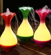 The Jade Clean Bottle Aromatherapy Humidifier