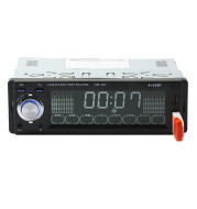 Touch screen car Bluetooth MP3 player