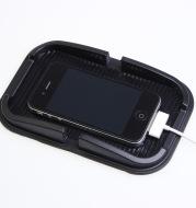 Car mobile phone non-slip mat