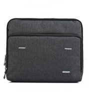 Digital Accessories Storage Bag