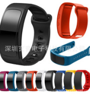 Samsung Samsung Galaxy Gear Fit2 SM-R360 smart ring strap official 1:1 Wristband