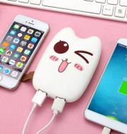 Mini mobile power