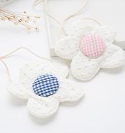 [wholesale] creative Korean children's zero purse cotton cloth art special children cartoon zero Purse