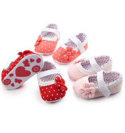 Babyshoes foreign trade baby shoes baby shoes girl baby shoes 1463