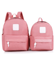Korean cartoon cute baby baby bag and baby boy and young children Mini Bag 1-3 year old shoulder bag tide