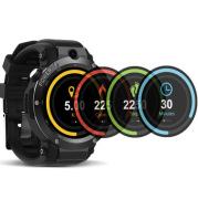 1.39-inch 1+16GB memory GPS smartwatch