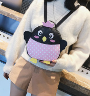 1-3 year old child toy cartoon bag baby baby boy and girl Baby Cute Mini Backpack