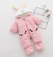 Children's clothing, baby, cotton, cotton, cotton, baby clothes, baby clothes, cotton clothes, cotton clothes and cotton clothes