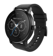 SMA09 Bluetooth call smart watch