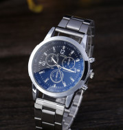 Blu-ray FRP Watch