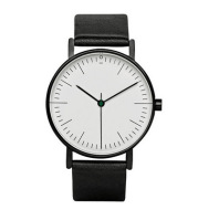 Foreign trade, European and American popular STOCK quartz watches