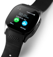 Smart watch M26 card watch