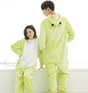 Home Siamese Pajamas