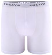 Men's sports long underwear boyshort running wear-resistant legs five points stretch cotton long paragraph pants