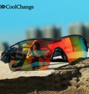 Cool change 0093 cyclist bikes polarizing myopia prevention wind movement outdoor mountain car men and women single car equipment