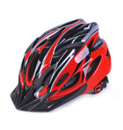 Direct selling bicycle bike road car with male and female bike helmet can be attached to logo standard