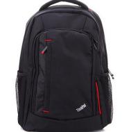 Computer bag briefcase backpack