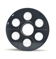 3D printer consumables PLA ABS 3D printing consumables PLA 3D printing material 3D printing pen material