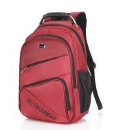 Men's travel bag