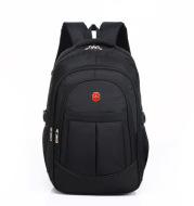 Custom-made notebook, shoulder bag, shoulder bag, military knife, double shoulder, laptop bag, travel bag, high-end business bag