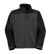 Manufacturers wholesale new apex bionic jacket outdoor soft shell jacket grabbing jacket or custom