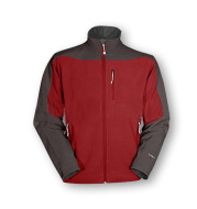 Soft shell jacket jacket commander shark men warm and windproof waterproof jacket can be customized wholesale