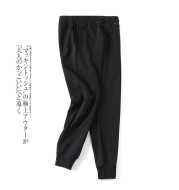 Men's casual pants, 2021 spring and summer Foundation