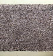 Large Indoor Super Absorbs Mud Doormat Latex Backing Non Slip Door Mat