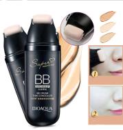 Brand Air Cushion BB Cream Whitening Sun Block Perfect Cover Makeup Moisturizing Korean Cosmetics Foundation Make Up Kit