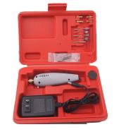 100-240V Mini Electric Engraving Machine Drill